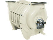 Multistage Centrifugal Blower Packages